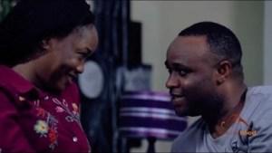 Video: Monife E [ I Love You ] - Latest Yoruba Movie 2018 Romance Starring Mercy Ebosele | Femi Adebayo